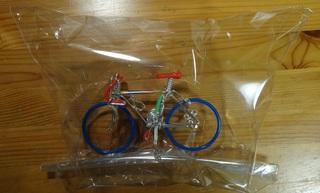 01_bycycle.jpg