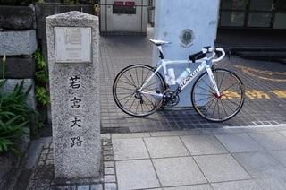 01_kamakura.jpg
