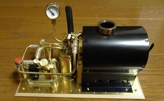 02_Steam Engine.jpg