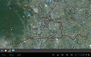 03_Viewer for Garmin Conect_09.jpg