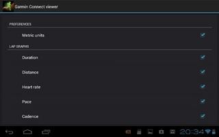 03_Viewer for Garmin Conect_11.jpg