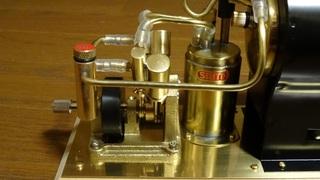 05_Steam Engine.jpg