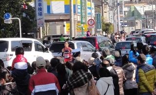 2013_Ekiden_03.JPG