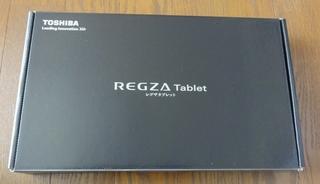 Regza_Tablet00.JPG