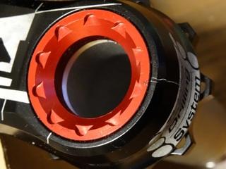 rotor_Old_04.jpg